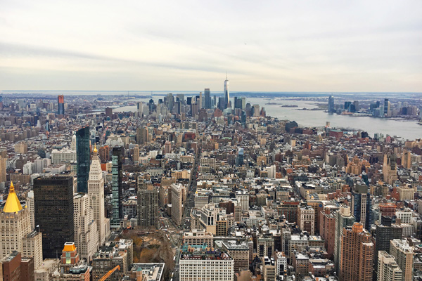 empire_state_building_aussicht_tag