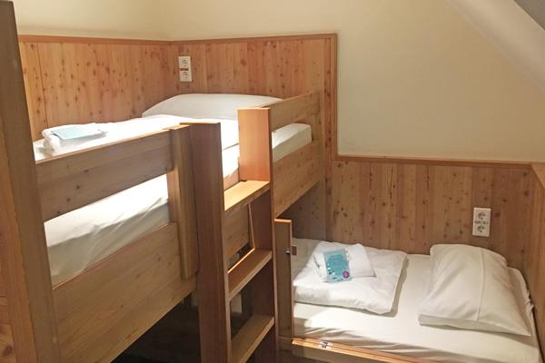 Kinderzimmer_familienhotel_sauerland