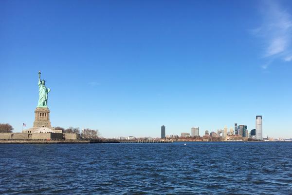 Manhattan_Tipps_guenstig_anreise