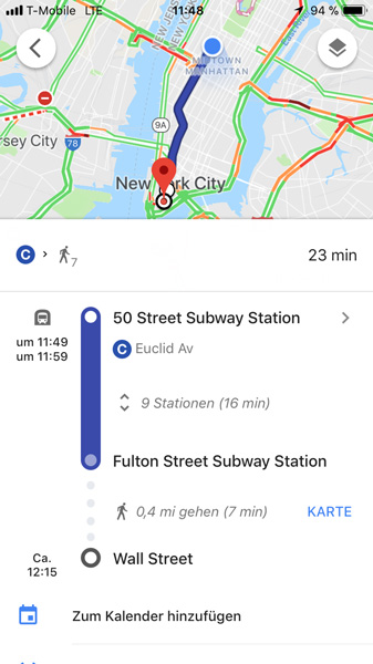 google_maps_orientierung
