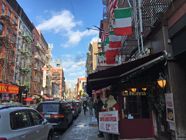 little_italy_nyc_reisebericht_must_see