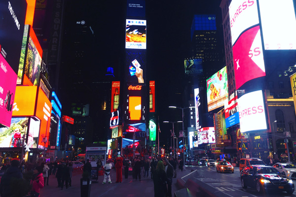 Times_square_new_york_city_spartipps