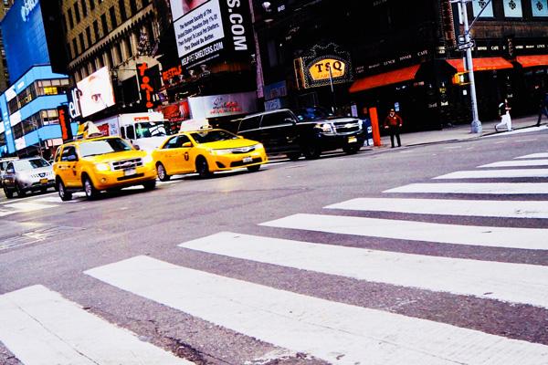 new_york_reisebericht