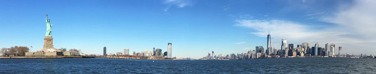 skyline_new_york_freiheitsstatue_reiseblog