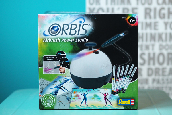 orbis_airbrush_power_studio
