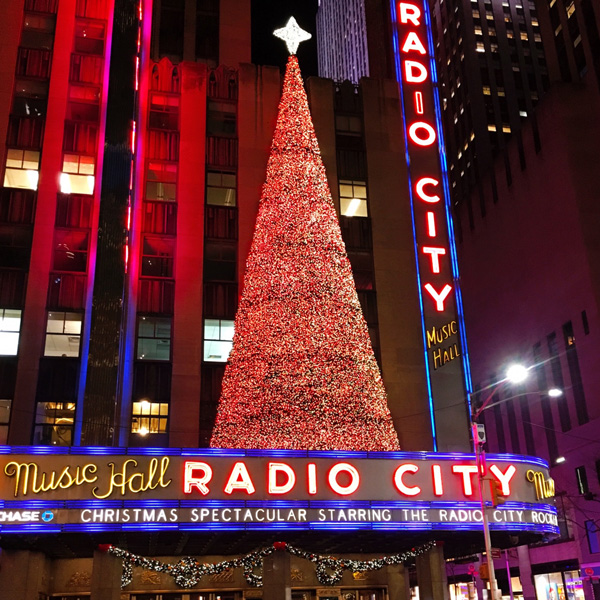 New_York_Radio_City_Music_Hall