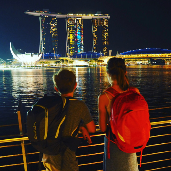 Marina_Bay_sands_singapur_kinder