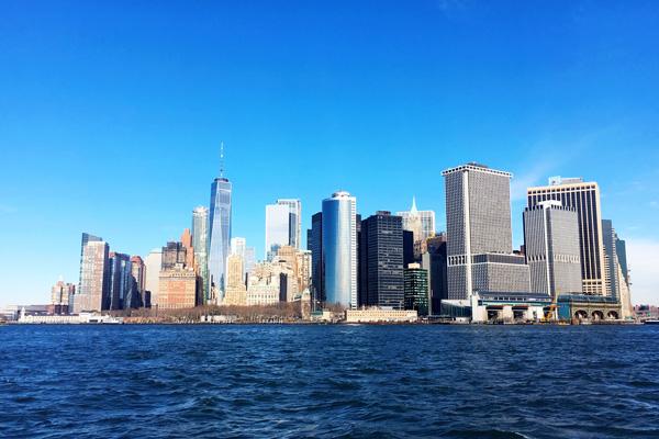 skyline_new_york_die_besten_tipps