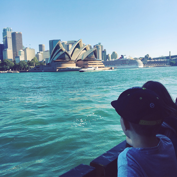 Sydney_kinder_erfahrung