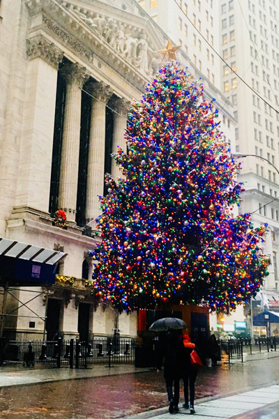 Wallstreet_stock_exchange_weihnachtsbaum_new_york