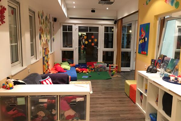 kinderbetreuung_familienhotel_sauerland
