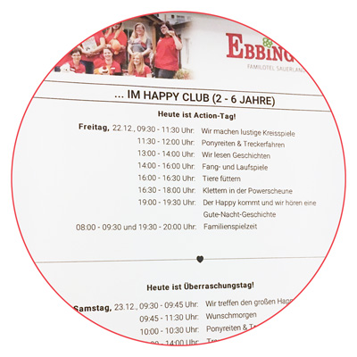 Miniclub_happyclub_familotel_ebbinghof