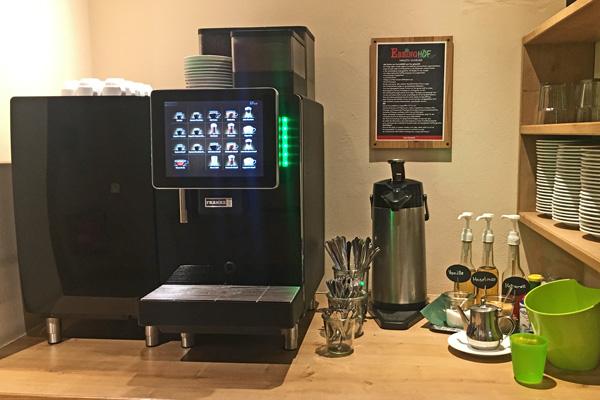 Kaffeebar_ebbinghof