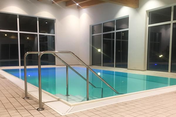 schwimmbad_ebbinghof_sauerland