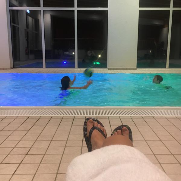 Pool_ebbinghof_sauerland_hotel