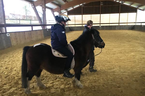 pferde_reiten_ponys_sauerland_urlaub_kinder