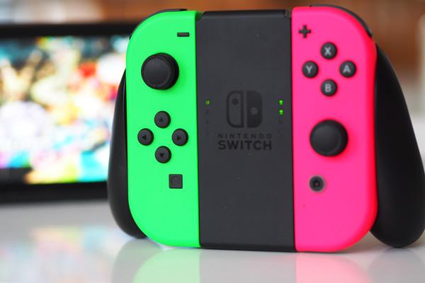 nintendo_switch_controller