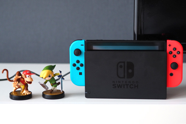 nintendo_switch_amiibo