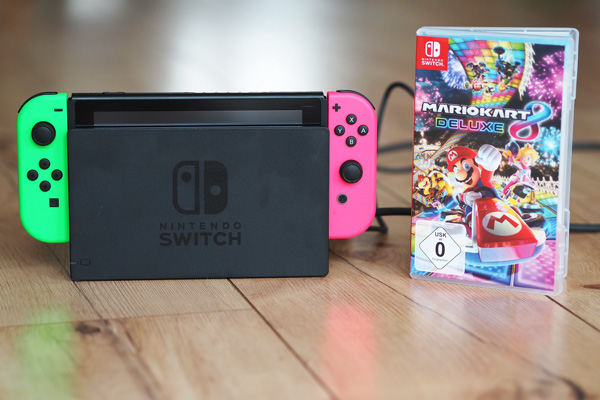 nintendo_switch_groesse