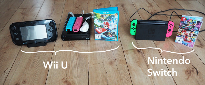 wii_u_unterschiede_nintendo_switch