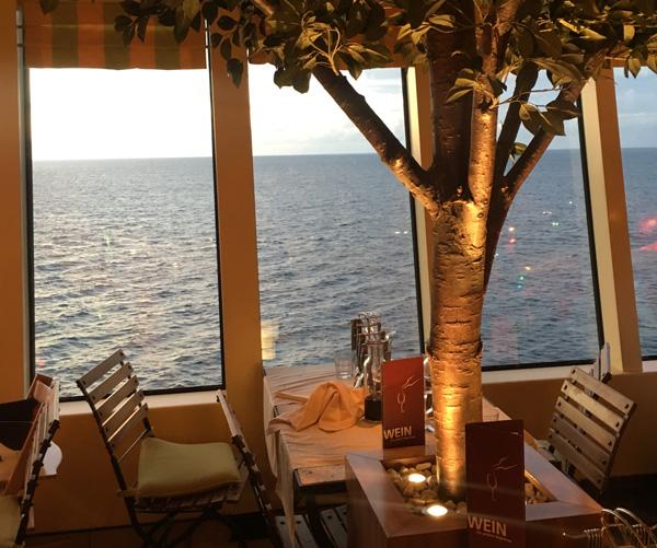 restaurant_aida_ausblick
