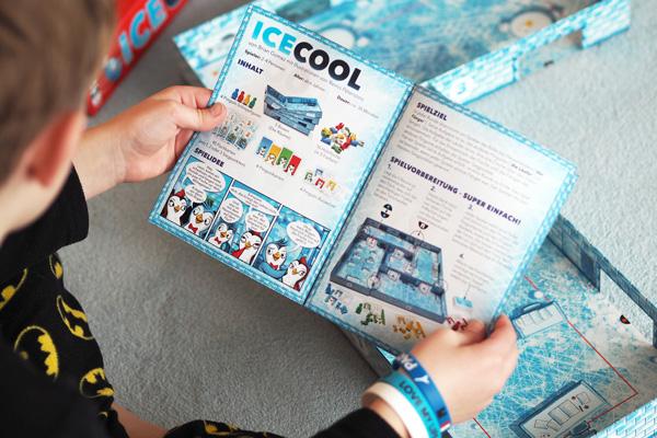 icecool_anleitung_amigo