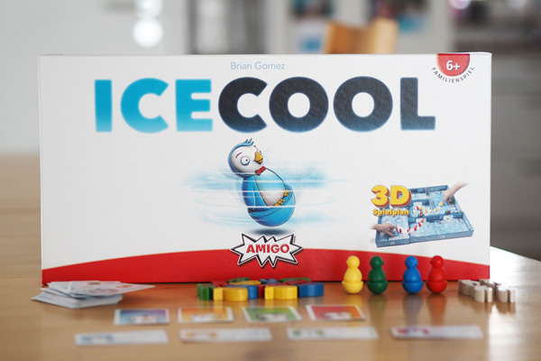 ICECOOL_spiel_amigo_test