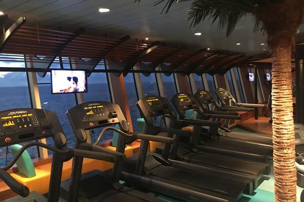 fitnessraum_aida_luna
