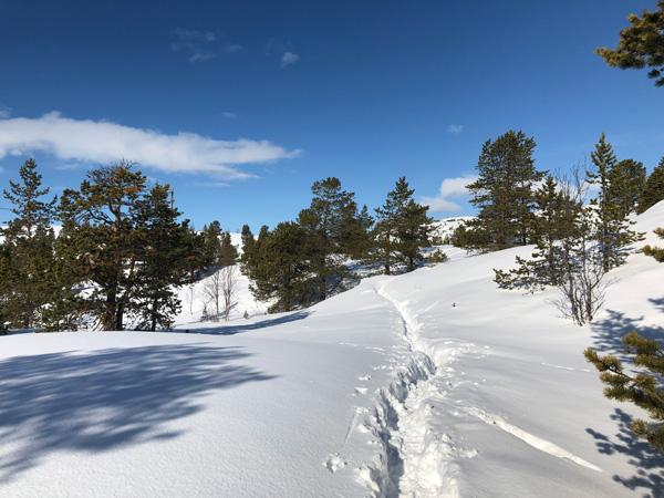 Alta_schnee_winter_ausflug