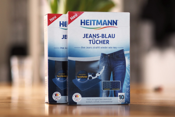 Mini Kühlschrank Mit Jeans : Spartipp verwaschene jeans ganz einfach auffrischen mom´s