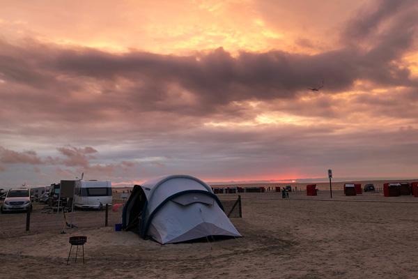 geschenkideen-camper-camping-fans