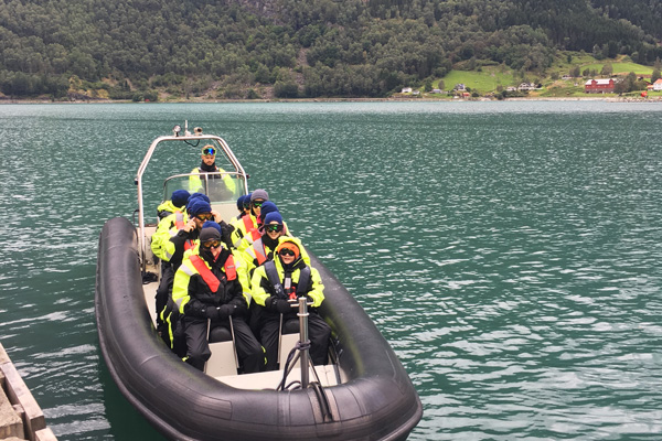 rib_boat_erfahrung_norwegen_skjolden