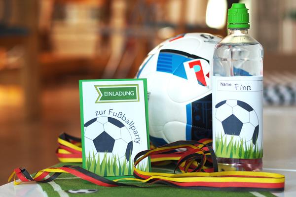 fussball_party_ideen_kindergeburtstag