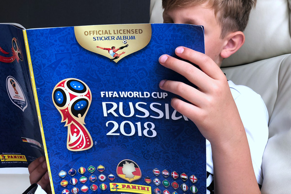 wm_em_fifa_world_cup_sammelbilder