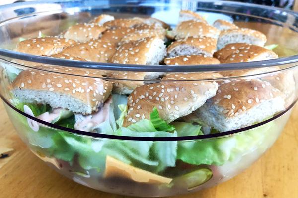 big_mac_salat_rezept_einfach