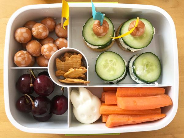 lunchbox_ideen_bento_einfach_gesund