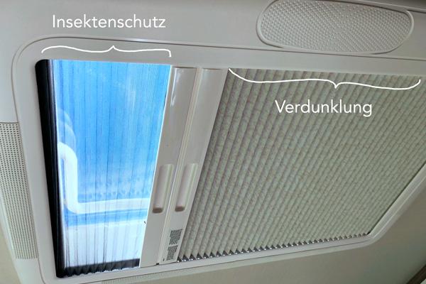 Rollos_Insektenschutz_wohnmobil_grundlagen