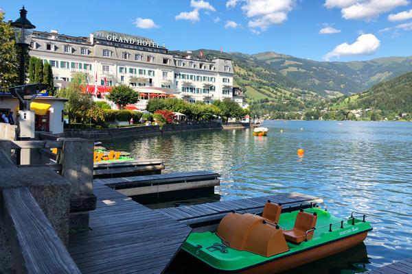 Zell_am_See_familienurlaub