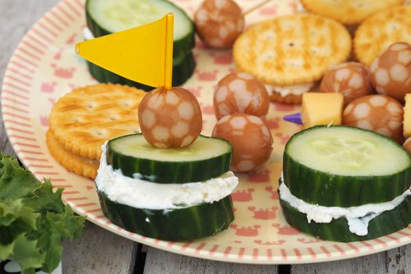 lunchbox_ideen_reinerts_wurst_baelle
