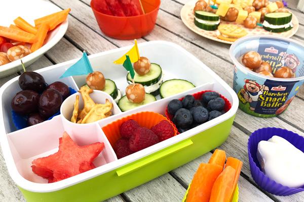 lunchbox_reinert_baerchen_snack_balle