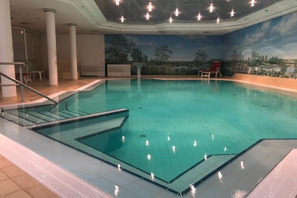 pool_hote_ratswaage_magdeburg