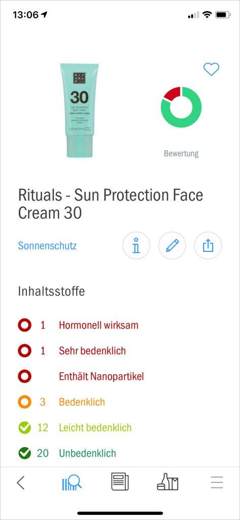 produkte_codecheck_rituals