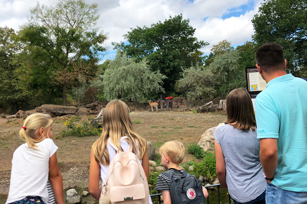 zoo_magdeburg_familien