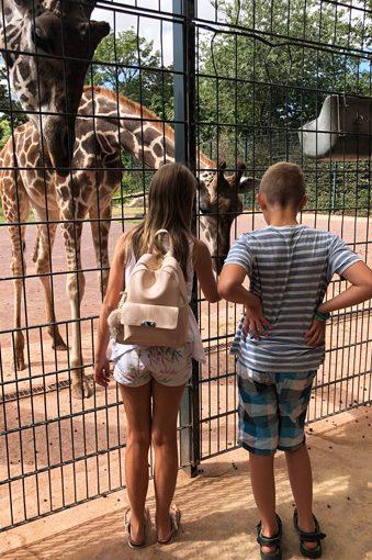 zoo_magdeburg_Kinder