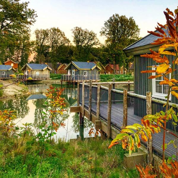 loonsche_land_ferienpark_Themenzimmer_wasser