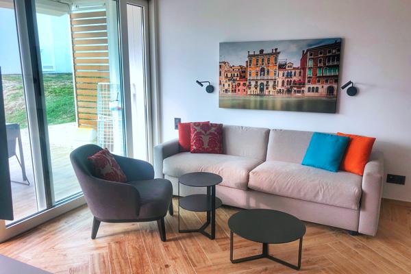 wohnzimmer-ferienwohnung-apartment_hapimag