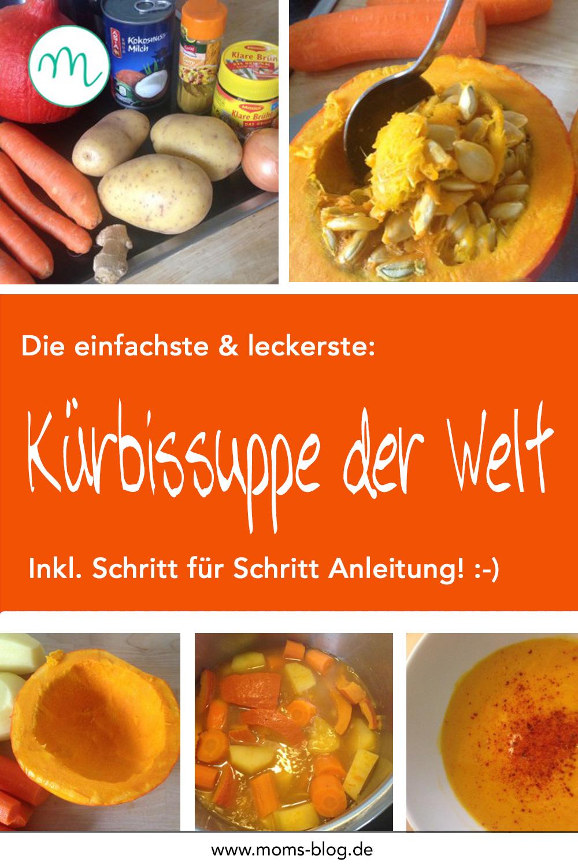 kuerbissuppe_rezept_einfach