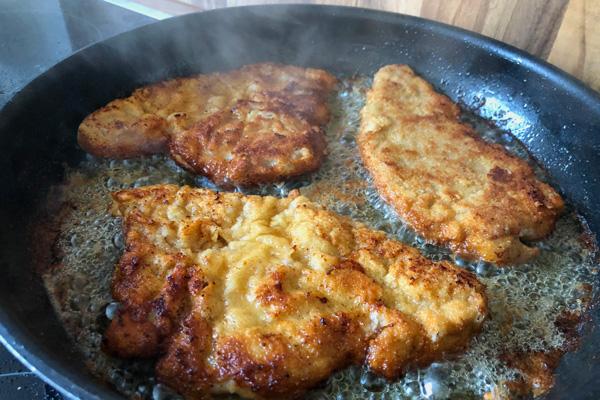 original_wiener_schnitzel_braten_blog