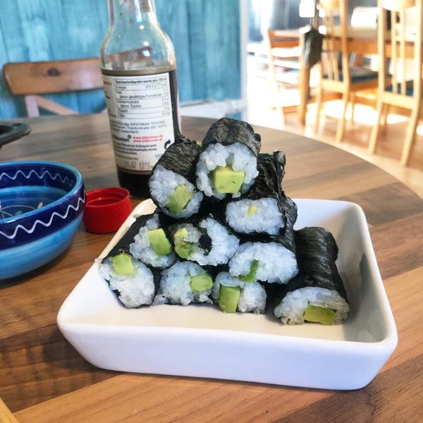 selbstgemachtes_sushi_einfach