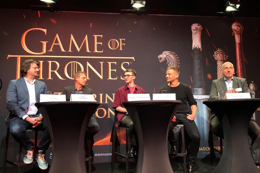 game_of_thrones_oberhausen_pressekonferenz